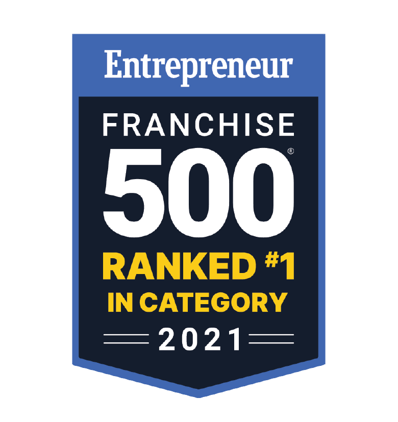 CHATTANOOGA FRANCHISE, BIO-ONE, RANKED IN ENTREPRENEUR'S 42nd ANNUAL FRANCHISE 500®